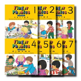 Finger-Phonics-1-7-Print
